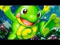 Pokemon ORAS PU Showdown Live
