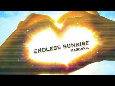 Magonyi l - Endless Sunrise   ( PREVIEW )