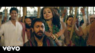 Nonton Matru Ki Bijlee Ka Mandola Remix   Vishal Bhardwaj   Anushka Sharma  Imran Khan Film Subtitle Indonesia Streaming Movie Download