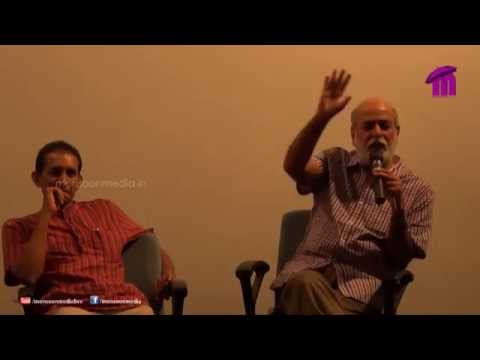 """The Fourth Estate"" Discussion on Media 