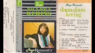 Maya Rumantir - Apa Lagi Sayang