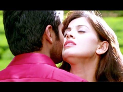 Weekend Love Movie Songs || Eda Yedo Chebutundi || Srihari || Adith || Supriya || Sailaja