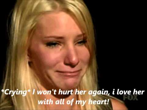 A Brittana Story   All The Way To You   Episode 6