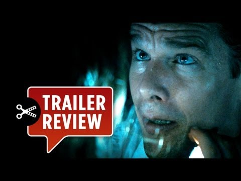 review trailer - Watch the TRAILER: http://goo.gl/0MfhX Subscribe to TRAILERS: http://bit.ly/sxaw6h Subscribe to COMING SOON: http://bit.ly/H2vZUn Like us on FACEBOOK: http:/...