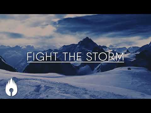 Nick Nuwe - Fight The Storm
