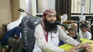 Jangan Berhenti Disitu   Ustadz Dr Syafiq Basalamah,MA Pekanbaru,24 September 2017