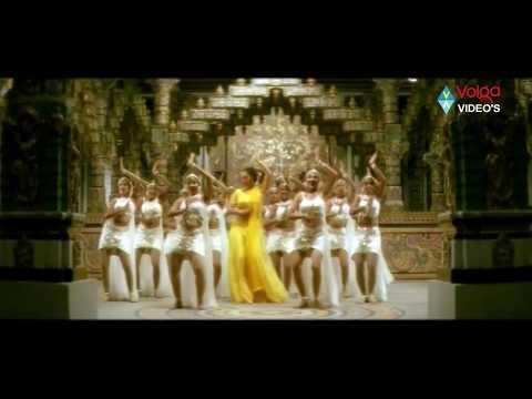 Ninne Premistha Songs - Prema Endukani - Srikanth, Soundarya