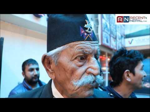 (Lappan Chappan I Viewer's view I दर्शक लप्पन छप्पनका बारेमा के भन्छन् - 93 sec.)