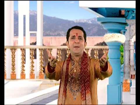 Video Chalo Ji Maihar Chalo By Sandeep Kapoor,  Soniya Sharma [Full Song] I Maiharwali Maa Sharda download in MP3, 3GP, MP4, WEBM, AVI, FLV January 2017