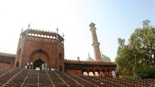 Beautiful Mosques Wallpapers YouTube video