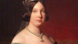 Isabel II de Borbón, reina de España llamada «la de los Tristes Destinos, 1830, París, 1904, fue reina de España entre 1833 y 1868. Esto provocó la insurgencia ...