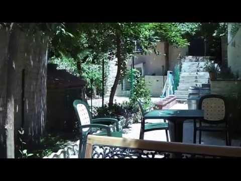 Video of EastSide