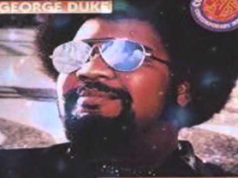 Video George Duke   No Rhyme No Reason download in MP3, 3GP, MP4, WEBM, AVI, FLV January 2017
