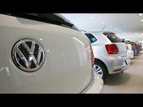 Volkswagen: υπό δίωξη και στη Ν. Κορέα για τις εκπομπές ρύπων – economy