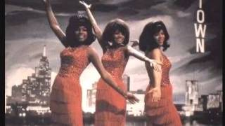"Video The Supremes ""Someday We'll Be Together""  My Extended Version! MP3, 3GP, MP4, WEBM, AVI, FLV Desember 2018"