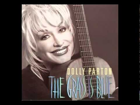 Tekst piosenki Dolly Parton - Cash On The Barrelhead po polsku