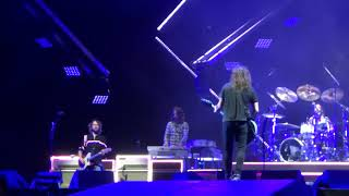 Foo Fighters - Best Of You @ Etihad Stadium, Manchester
