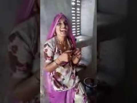 Video नहीं देखी होगी मारवाडी लुगाई को बीडी पीते हुए Desi Marwadi Video 1 download in MP3, 3GP, MP4, WEBM, AVI, FLV January 2017