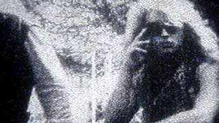 Download Lagu Behind the Music: Bret Michaels part 2 Mp3
