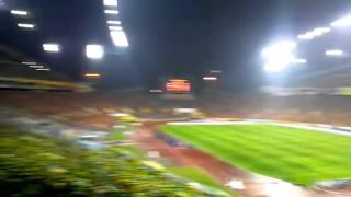 Final piala  Malaysia 2015 - lagu KEDAH...