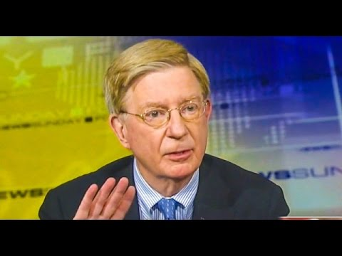 host - Read More At: http://crooksandliars.com/cltv/2015/01/george-will-ignoring-reality-part-job Clip from the Tuesday, January 27th 2015 edition of The Kyle Kulinski Show, which airs live on Blog...