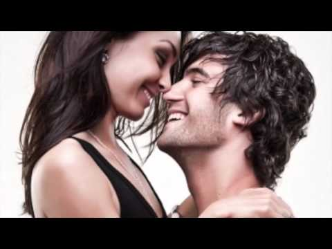 MEGA DANCE - E-mailowy flirt (audio)