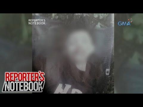 Reporter's Notebook: Kaso ng pinaslang na 17 anyos na DOTA player, tinutukan ng Reporter's Notebook'