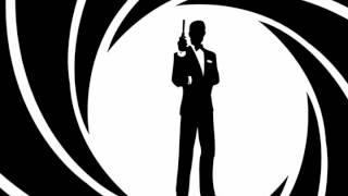 007 : James Bond : Theme