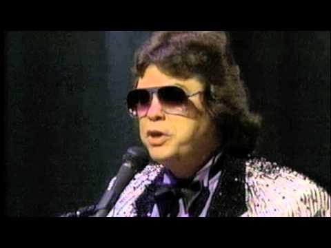 Legendary Producer Chips Moman Dead at 79 news
