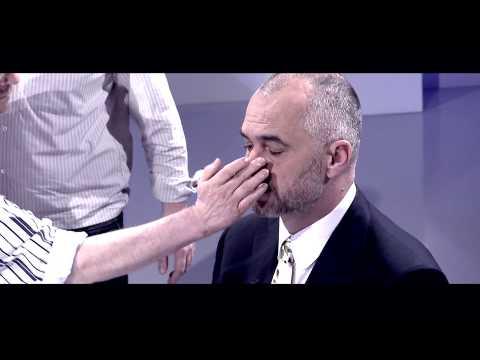 gjyq 10 mars 2013 e diela shqiptare shihemi ne gjyq 15 shtator 2013