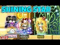 MapleStory Shining Star Update - Star Force Weapon Enhancements!