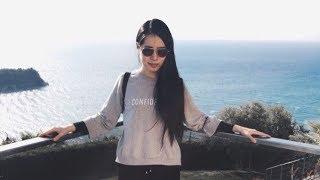 Video KUSADASI 土耳其愛琴海度假天堂:庫薩達斯 │ TRAVEL VLOG MP3, 3GP, MP4, WEBM, AVI, FLV April 2019
