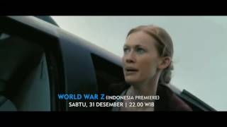 Nonton Bioskop Trans Tv Special Tahun Baru   World War Z Film Subtitle Indonesia Streaming Movie Download