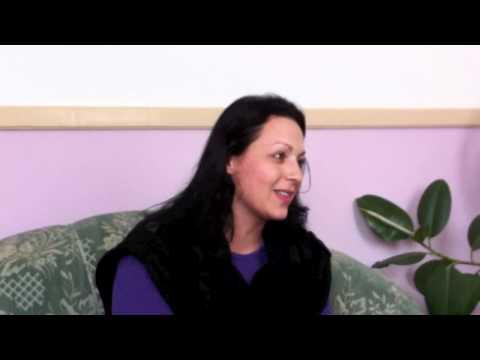 I. Barbara - önkormányzati dolgozó (személyes tapasztalatok)