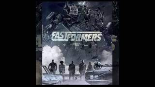 Nonton Fast and Furious and Transformers CROSSOVER : FastFormers (2020) Film Subtitle Indonesia Streaming Movie Download