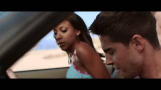 The Sand Trailer