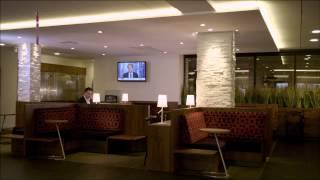 Video Hôtel Mercure Orléans Centre : le renouveau de l'hôtellerie orléanaise. MP3, 3GP, MP4, WEBM, AVI, FLV November 2018