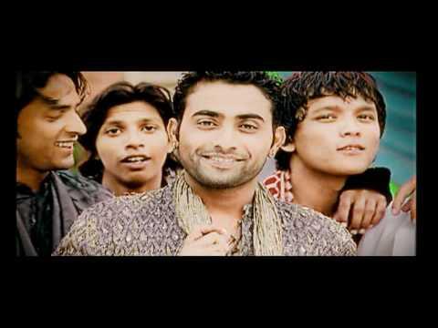 Video Surjit Bhullar & Sudesh Kumari   Dil Chahida   Full HD Brand New Punjabi Song download in MP3, 3GP, MP4, WEBM, AVI, FLV January 2017