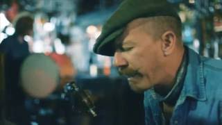 Foy Vance Burden music videos 2016 country