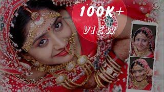 Video Wedding photo mixing song MP3, 3GP, MP4, WEBM, AVI, FLV Mei 2019