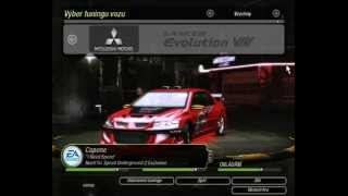 Nonton Need For Speed Underground 2 Tokyo Drift Film Subtitle Indonesia Streaming Movie Download