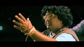 Sonna Puriyathu - Shiva's friends advices him