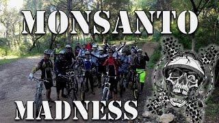 Monsanto Madness (08-12-2014)