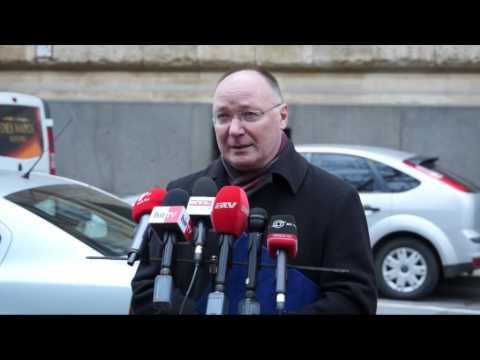 A fideszes bankbotrány fejleményei