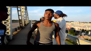 Recipe - Glizzy Gang(Official Music Video)