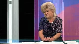 Оксана Михневич, директор МБУ ДО ГДДЮТ