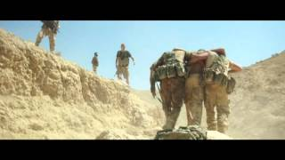Nonton Kajaki The True Story   Morphine Film Subtitle Indonesia Streaming Movie Download