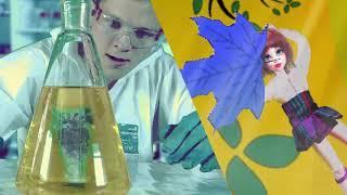 Video DOLLYZ BAND - Syntetica