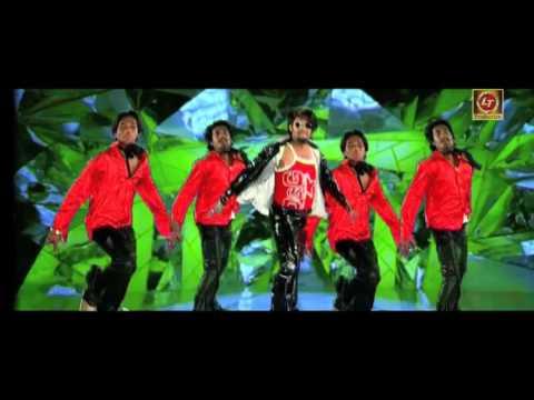 Video LUCKY LUCKY RE BABA || Odia Album || Lubun-Tubun || Lubun & Ankita download in MP3, 3GP, MP4, WEBM, AVI, FLV January 2017