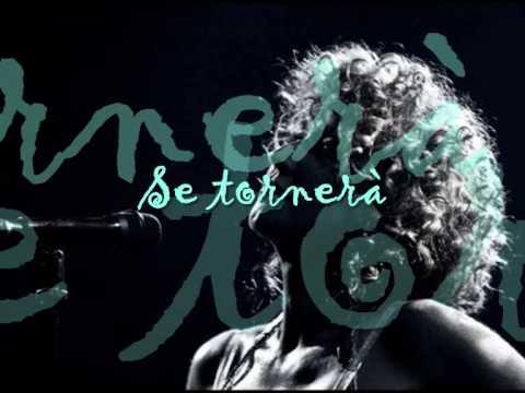 , title : 'Fiorella Mannoia - 1991 L'amore per amore'